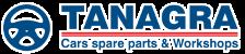 Tanagra's Company logo